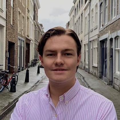 Jannes Janssen