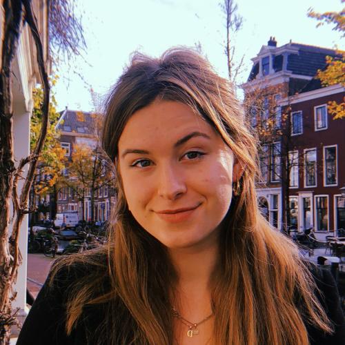 Laura Klaren