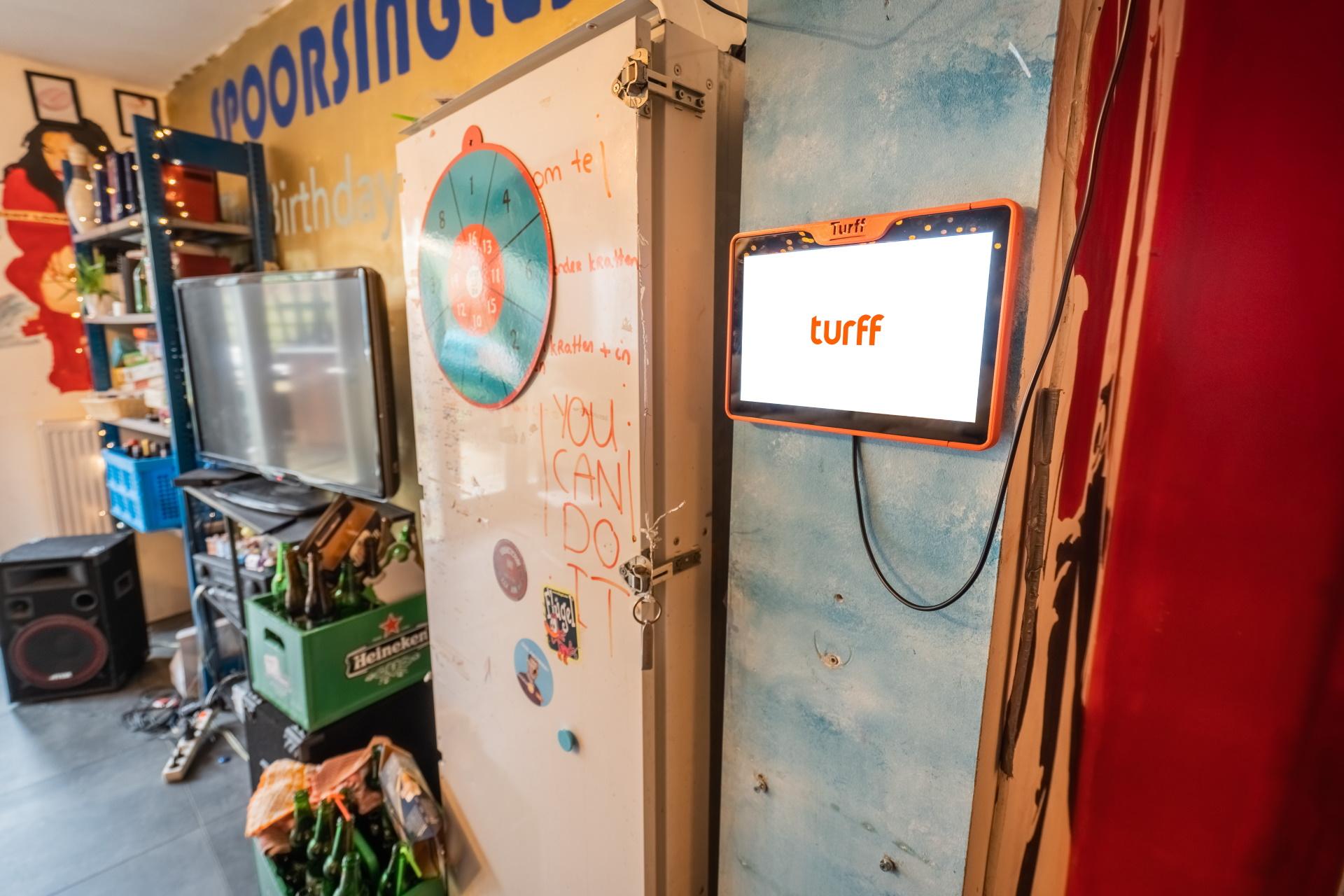 Turff-2
