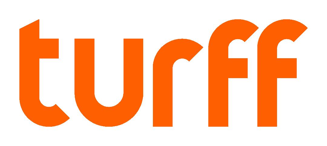 Turff